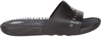adidas by Stella McCartney Adissage Sliders