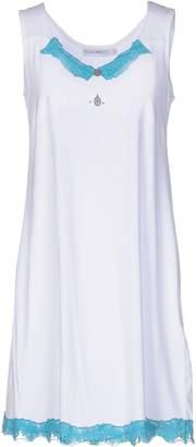 ELISA CAVALETTI by DANIELA DALLAVALLE Short dresses - Item 34699205GC