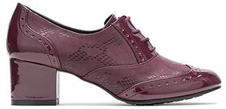 SoftStyle Soft Style Hush Puppies Women's Gisele Oxford