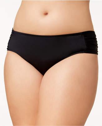 Becca ETC Plus Size Bikini Bottoms