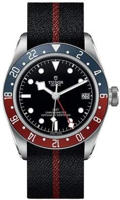 Tudor Black Bay GMT 79830RB-0003