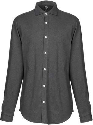 Eleventy Shirts