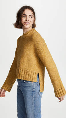 Pringle Melange Sweater