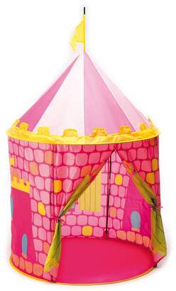 Fun2give Fun2Give Pop-it-Up Princess Castle Tent