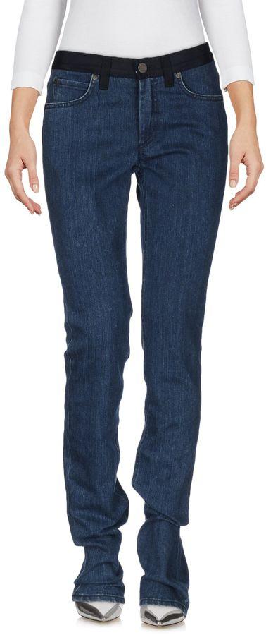 LanvinLANVIN Jeans