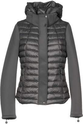 Bini Como Synthetic Down Jackets