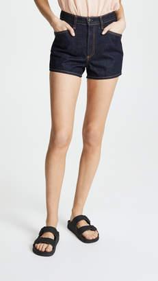 Rag & Bone Ellie Shorts