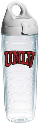 Tervis Tumbler Unlv Runnin' Rebels 25 oz. Water Bottle