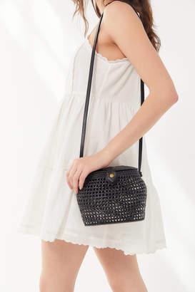 Faithfull The Brand Paloma Shoulder Bag
