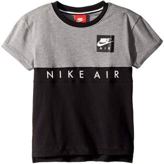 Nike Kids Boy's Clothing