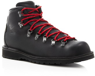 Danner Mountain Pass Boots $350 thestylecure.com