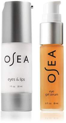 Osea Malibu Firming Eye Set
