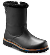 Samuel Hubbard Snow Lodge Waterproof Gore-Tex® Genuine Shearling Lined Boot