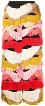 Rachel Comey Caposhi skirt