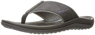 Rider Men's Dunas Evolution Thong Sandal