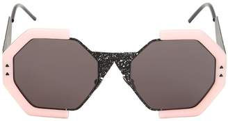 Mam Sunglasses
