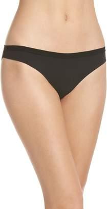Honeydew Intimates Daisy Bikini