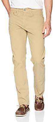 Levi's Men's 502 Regular Taper Fit Pant