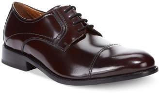 Bostonian Men's Calhoun Limit Oxford Men's Shoes