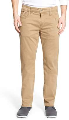 Mavi Jeans Zach Twill Pants