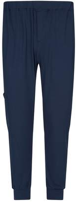 Homebody Combat Lounge Trousers