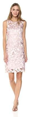 Elie Tahari Women's Biebra Dress