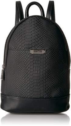 Kenneth Cole Reaction Handbag Trooper Backpack