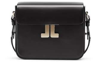 Lanvin Mini Black Jl Bag