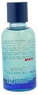 Clarins Men After Shave Energizer - 100ml/3.4oz
