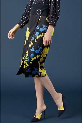 Tanya Taylor Samra Skirt