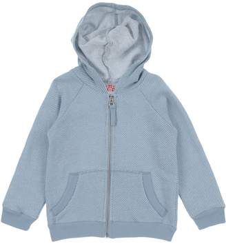 Bonton Sweatshirts - Item 12181559LD