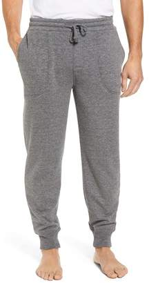 Nordstrom French Terry Pajama Pants