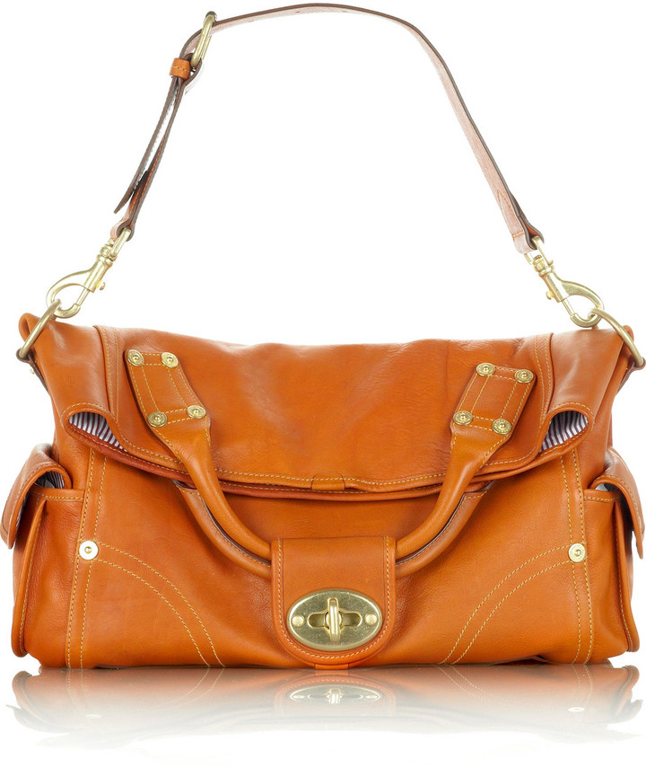 Mulberry Jody duel function tote