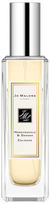 Jo Malone Honeysuckle & Davana Cologne, 1.0 oz./ 30 mL