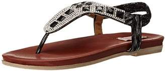DOLCE by Mojo Moxy Women's Mojito Dress Sandal