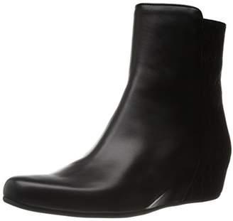 Aquatalia Women's Ula Boot