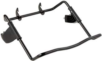 Phil & Teds Phil & Ted's TS41 Car Seat Adapter for Graco Snugride Classic Connect to 2016 Plus Smart Buggy