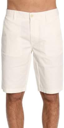 Blauer Short Pants Men
