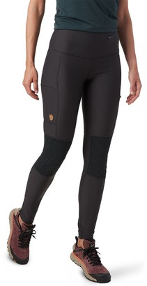 Fjallraven Abisko Trekking Tight - Women's