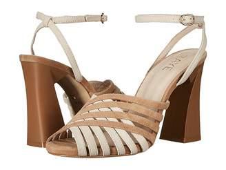 Raye Bunny Women's Sandals