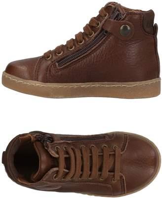 Bisgaard High-tops & sneakers - Item 11444479