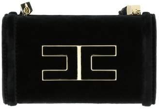 Elisabetta Franchi Mini Bag Mini Bag Women