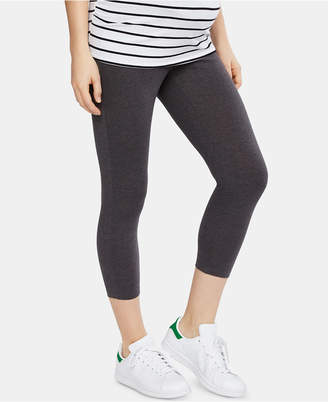 32cb0b5ab4293 Motherhood Maternity Post-Pregnancy Leggings