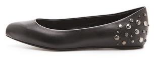 McQ by Alexander McQueen alexander mcqueen Studded Ballet Flats