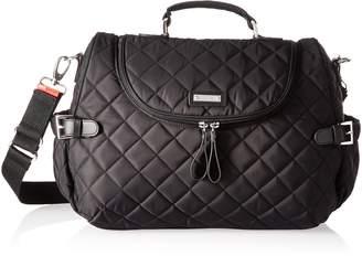 Storksak Poppy Convertible Backpack Diaper Bag