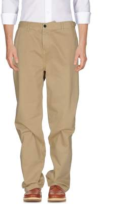 Whistles Casual pants