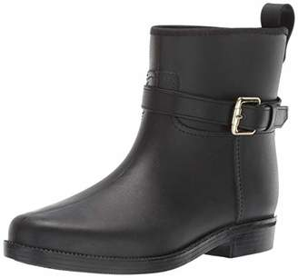 Aerosoles Martha Stewart BRIDGEHAMPTON Rain Boot