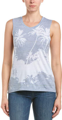 Sol Angeles Cabana Muscle Tank