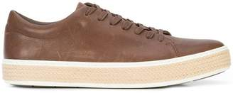 Vince Ernest sneakers