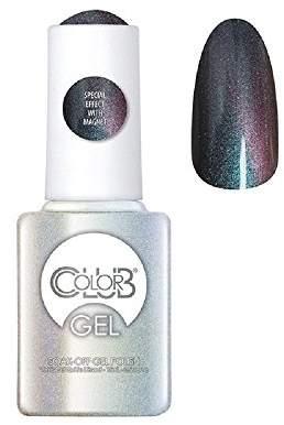Color Club Gel Polish